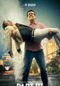 The Hangover Part III (2013) Poster #4 Thumbnail