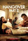 The Hangover Part II (2011) Poster #1 Thumbnail
