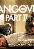 The Hangover Part II (2011) Poster #2 Thumbnail