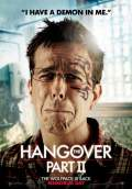 The Hangover Part II (2011) Poster #5 Thumbnail