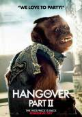 The Hangover Part II (2011) Poster #6 Thumbnail