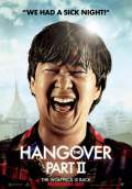 The Hangover Part II (2011) Poster #7 Thumbnail