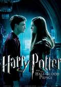Harry Potter and the Half-Blood Prince (2009) Poster #21 Thumbnail