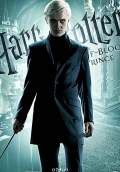 Harry Potter and the Half-Blood Prince (2009) Poster #7 Thumbnail