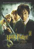 Harry Potter and the Chamber of Secrets (2002) Poster #1 Thumbnail
