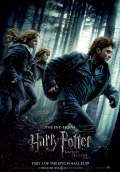 Harry Potter and the Deathly Hallows: Part I (2010) Poster #5 Thumbnail