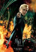Harry Potter and the Deathly Hallows Part II (2011) Poster #13 Thumbnail