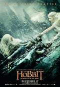 The Hobbit: The Battle of the Five Armies (2014) Poster #14 Thumbnail