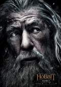 The Hobbit: The Battle of the Five Armies (2014) Poster #5 Thumbnail