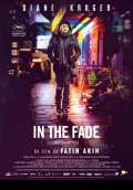 In the Fade (2017) Poster #1 Thumbnail