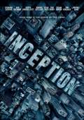 Inception (2010) Poster #2 Thumbnail