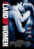 In the Land of Women (2007) Poster #1 Thumbnail