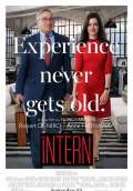 The Intern (2015) Poster #1 Thumbnail