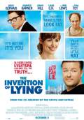 The Invention of Lying (2009) Poster #2 Thumbnail
