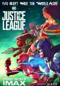Justice League (2017) Poster #17 Thumbnail