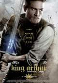 King Arthur: Legend of the Sword (2017) Poster #10 Thumbnail
