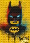 The Lego Batman Movie (2017) Poster #12 Thumbnail