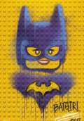 The Lego Batman Movie (2017) Poster #14 Thumbnail