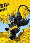The Lego Batman Movie (2017) Poster #25 Thumbnail