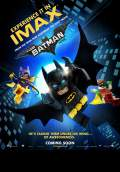 The Lego Batman Movie (2017) Poster #5 Thumbnail