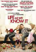 Life As We Know It (2010) Poster #3 Thumbnail