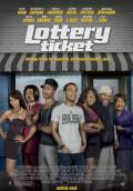 Lottery Ticket (2010) Poster #1 Thumbnail