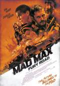 Mad Max: Fury Road (2015) Poster #12 Thumbnail