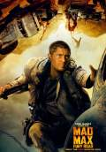 Mad Max: Fury Road (2015) Poster #4 Thumbnail