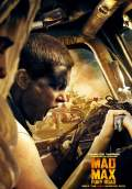 Mad Max: Fury Road (2015) Poster #5 Thumbnail