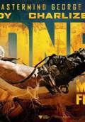 Mad Max: Fury Road (2015) Poster #9 Thumbnail