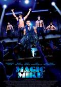 Magic Mike (2012) Poster #2 Thumbnail