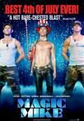 Magic Mike (2012) Poster #8 Thumbnail