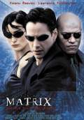 The Matrix (1999) Poster #2 Thumbnail