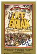 Monty Python's Life of Brian (1979) Poster #1 Thumbnail