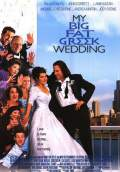 My Big Fat Greek Wedding (2002) Poster #1 Thumbnail