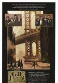 Once Upon A Time In America (1984) Poster #1 Thumbnail