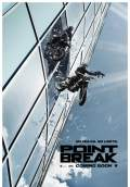 Point Break (2015) Poster #7 Thumbnail