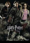 Harry Potter and the Goblet of Fire (2005) Poster #9 Thumbnail