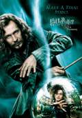 Harry Potter and the Order of the Phoenix (2007) Poster #7 Thumbnail