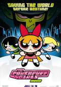The Powerpuff Girls Movie (2002) Poster #1 Thumbnail