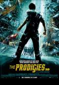 The Prodigies (2011) Poster #1 Thumbnail