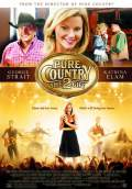Pure Country 2: The Gift (2010) Poster #1 Thumbnail