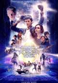 Ready Player One (2018) Poster #3 Thumbnail