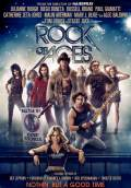 Rock of Ages (2012) Poster #2 Thumbnail