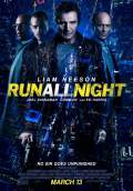 Run All Night (2015) Poster #1 Thumbnail