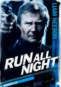 Run All Night (2015) Poster #2 Thumbnail