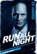Run All Night (2015) Poster #4 Thumbnail