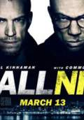 Run All Night (2015) Poster #6 Thumbnail