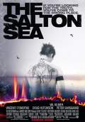 The Salton Sea (2002) Poster #1 Thumbnail