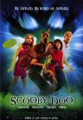Scooby-Doo (2002) Poster #2 Thumbnail